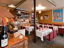 Restaurant Paris Les 3 Seaux