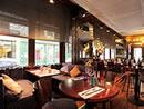 Restaurant Paris Les Alchimistes