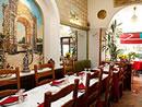 Restaurant Paris Les C�dres du Liban