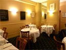 Restaurant Paris Les Messugues D�couverte