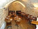 Restaurant Paris Les Vieilles Pierres