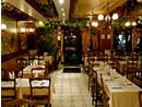 Restaurant Paris Les Vignes du Liban
