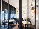 Restaurant Paris Les Bouquinistes Prestige