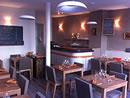Restaurant Paris Louloucam