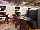 Restaurant Paris Maison F