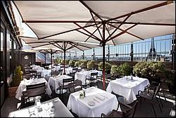 http://www.idealgourmet.fr/img/restaurant/maison_blanche/ph7.jpg
