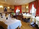 Restaurant Paris Mavrommatis