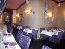 Restaurant Paris Medhi
