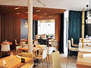 Restaurant Paris Quinte