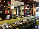 Restaurant Paris Mill�simes 62