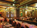 Restaurant Paris Mollard D�couverte