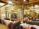 Restaurant Paris Mollard Tradition