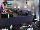 Restaurant Paris m�m Paris