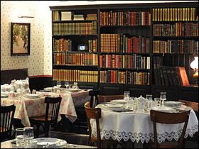 Restaurant mon jardin secret saint etienne loire 42 - Deco jardin secret saint etienne ...