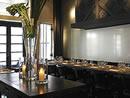 Restaurant Paris Mon Vieil Ami