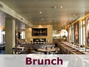 Restaurant Paris Mood Brunch
