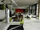 Restaurant Six-Fours-les-Plages Moom
