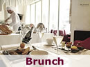 Restaurant Paris Murano Brunch