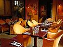 Restaurant Avignon Num�ro 75