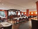 Restaurant Paris �'40, Concorde Montparnasse