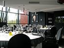 Restaurant Istres � Bout d'Istres