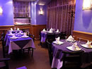 Restaurant Paris Orchid�e Tha�