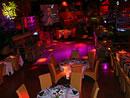 Restaurant Paris Pau Brasil