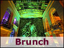 Restaurant Paris Pershing Hall Brunch