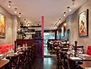 Restaurant Paris Pouic Pouic