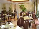 Restaurant Saint Raphal Quai Raphal, Best Western
