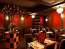Restaurant Paris R Caf�