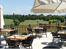 Restaurant Crecy la Chapelle Restaurant Cr�cy Golf