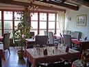 Restaurant Nice Restaurant de l'Autobus