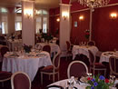 Restaurant Moulins Restaurant Des Cours