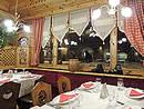 Restaurant Malbuisson Restaurant du Fromage