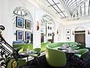 Restaurant Paris Restaurant Le Vernet Prestige