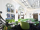 Restaurant Paris Restaurant Le Vernet Privil�ge