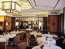 Restaurant Paris Restaurant Paris
