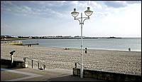 Richard et Christopher Coutanceau La Rochelle  Charente-Maritime (17)
