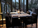 Restaurant Alen�on Rive Droite