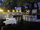 Restaurant La Seyne sur Mer Saveurs et Traditions