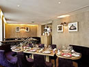 Restaurant Paris Guy Martin Italia Prestige