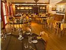 Restaurant Nogaro en Armagnac Solenca