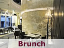 Restaurant Paris Un Dimanche � Paris Brunch