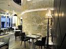 Restaurant Paris Un Dimanche � Paris