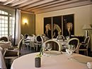 Restaurant Saint-R�my-de-Provence Le Vallon de Valrugues & Spa