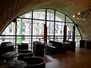 Restaurant Paris Viaduc Caf�