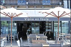 Cadeau restaurant midi pyr n es vigne en foule gaillac for Cuisine 81 gaillac