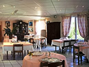Restaurant Savigneux Yves Thollot