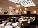Restaurant Paris Zinc Op�ra Saveurs